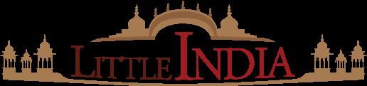Little India Dresden